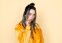 Billie Eilish, the neo-goth, chart-topping 17-year-old pop star, explained
