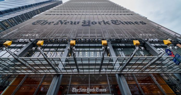 The New York Times 1619 Project is reshaping the conversation on slavery. Conservatives hate it.
