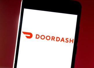DoorDash says it will roll out tipping changes to drivers sometime next month