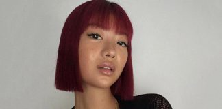 The Biggest Hair-Color Trend For Fall Is More Versatile Than You Think