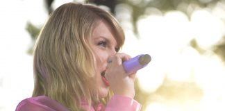 The 3 best songs on Taylor Swift's new album, Lover