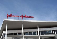 Judge orders Johnson & Johnson to pay $570 million for role in Oklahoma's opioid epidemic