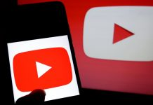 Recode Daily: YouTube isn't going to work with the YouTubers Union