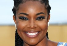 Traveling This Weekend? These Protective Styles Will Take Hair Off Your To-Do List