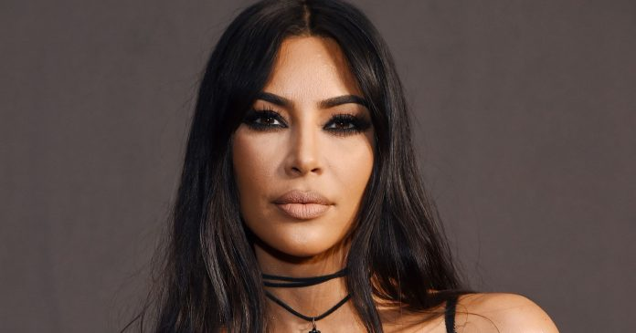 KKW Beauty Is Coming To Ulta Beauty — & Here's What We Know So Far