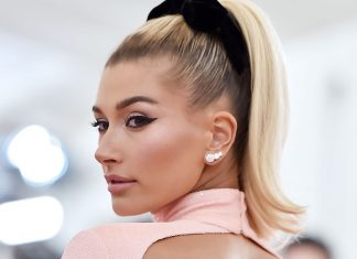 Hailey Bieber Has More Than 19 Tattoos — But You've Probably Never Noticed