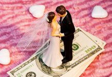 Is It Worth It To Get Wedding Insurance?