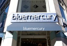 Everything You Need To Know About Bluemercury's Brand New Loyalty Program