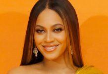 Bobs, Braids, & Bangs: A Look Back At Beyoncé's Best Hair Moments