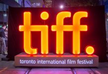 Why TIFF matters, and 4 other things to know about the Toronto International Film Festival