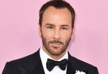 Kara Ross Is No Longer On The CFDA Board — & Tom Ford Announces New Members