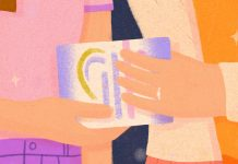 An Emergency Contraceptive Changed My Relationship With My Mother