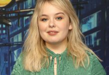 Derry Girls Actress Crushes Sexist Debate About Women In Comedy