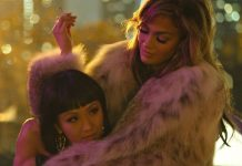 """Hustlers director Lorene Scafaria on making a movie about strippers """"from the neck up"""""""