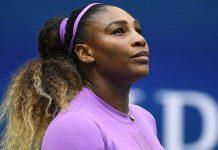 Serena Williams Misses U.S. Open Record & Bianca Andreescu Makes History
