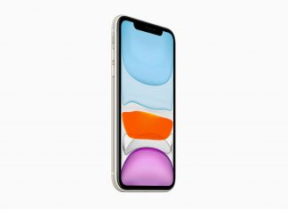 How To Trade In Your Old Phone For The New iPhone 11