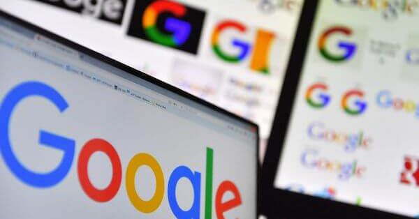 """Vox Sentences: A """"very bad day"""" for Google"""