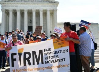 The Supreme Court has delivered a devastating blow to the USasylum system