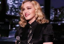 Madonna Is Releasing A Too Faced Makeup Collection — But Act Fast