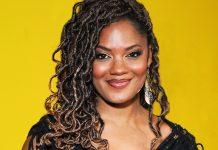 Tall Girl Director  Nzingha Stewart Is Already Over The Movie's Backlash
