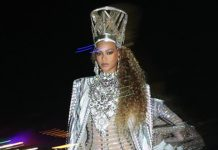 This Is Why The Beyhive Is Furious At Beyoncé's Homecoming Emmy Snub
