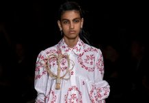 How To Shop Fashion Month's Biggest Trends Before Anyone Else