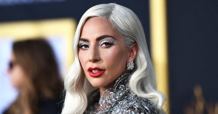 Lady Gaga's Haus Laboratories Is Officially Here — & There Are A Few Surprises