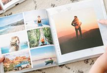 9 Photo Printing Websites That Will Set Your Favorite Snaps Free From Digital Limbo