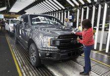 Vox Sentences: Regulation rollback on car emissions
