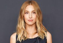 Whitney Port: What I Learned From My Miscarriage