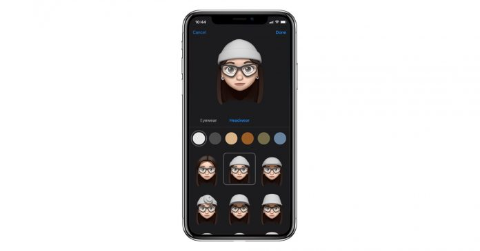 The Coolest New Features Coming To iOS 13