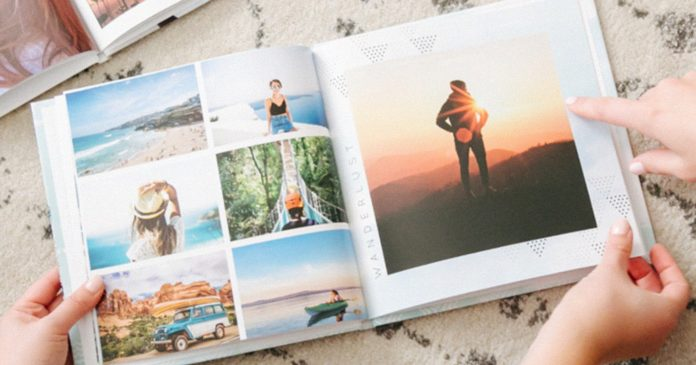 10 Photo Printing Websites That Will Set Your Favorite Snaps Free From Digital Limbo