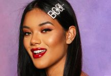 12 Easy Halloween Hair Accessories If You Need An Instant Costume