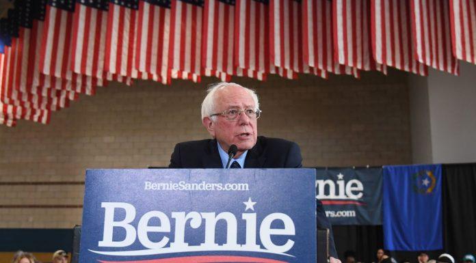 Bernie Sanders's plan to eliminate medical debt, explained