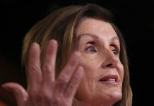 A whistleblower alleges Trump requested 2020 election interference. Pelosi still says she won't pursue impeachment.