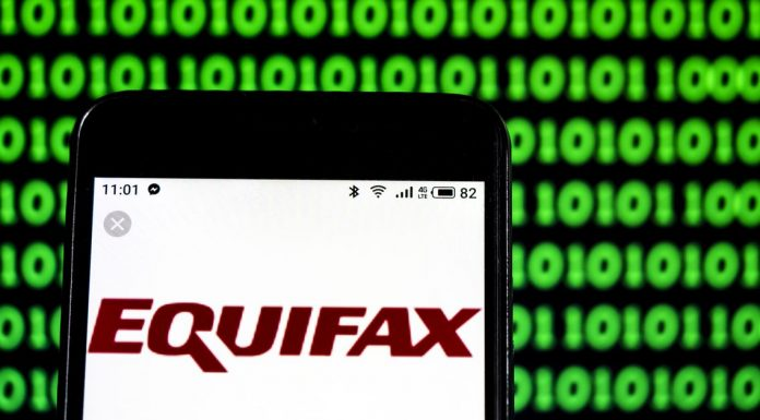 Bernie Sanders wants to put credit reporting companies like Equifax out of business