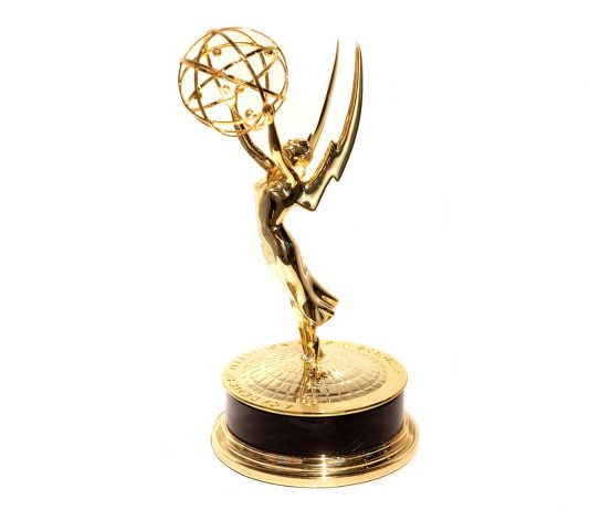 This Is How To Stream The Emmy Awards