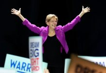 Elizabeth Warren Is Now The Frontrunner In A Key State — Here's What It Means For 2020