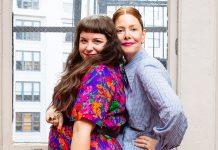 "Meet The Fabulous, Hilarious Brand ""Watch Dog"" For Kate Spade"