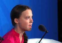 Attacks on Greta Thunberg expose the stigma autistic girls face
