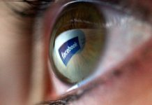 Job ads on Facebook discriminated against women and older workers, EEOC says