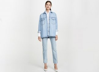 6 Emerging Denim Brands To Keep An Eye Out For This Fall