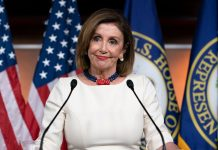 All The Times Nancy Pelosi Put Trump In His Place