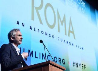 NYFF 2019: New York Film Festival news and movie reviews