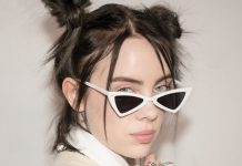 Billie Eilish Is Taking A Stand Against Climate Change On Her Upcoming World Tour