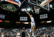 Vox Sentences: Your play, NCAA