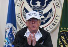 Trump'simmigrationagenda had a bad day in court