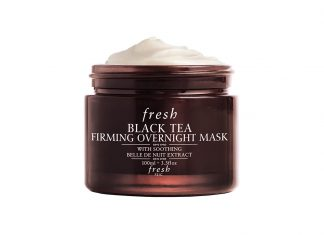 Fresh Is Having A Major Fall Skin-Care Sale On Almost Everything
