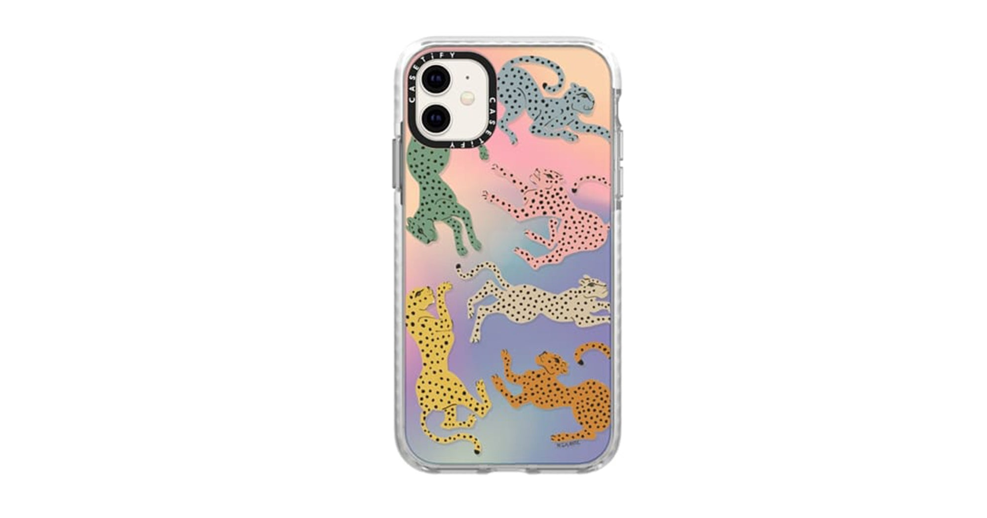 The Cutest Cases For Your New iPhone 11 - MIllennial new world