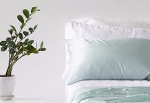 11 Top Bedding Brands For More Sustainable Sleep